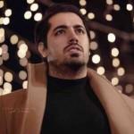 دانلود آهنگ میلاد بابایی یک دقیقه