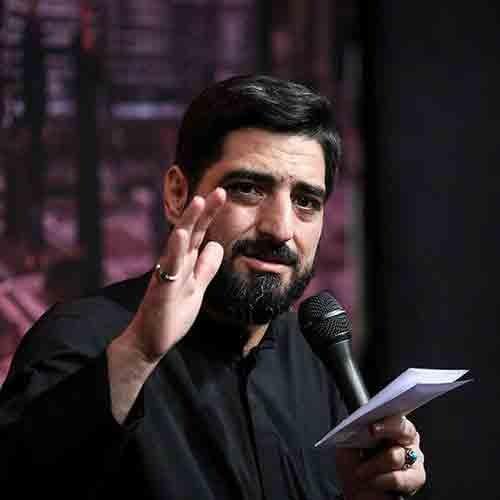 دانلود مداحی مجید بنی فاطمه عمو عباس بابامو تنها نذاری