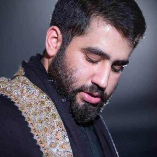دانلود مداحی حسین طاهری اومد صدای زهرا علی الحسین واویلا