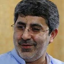 دانلود مداحی حاج محمدرضا طاهری کجا دیدید یه مادر دلش بخواد بمیره