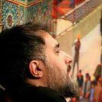 دانلود مداحی محمدحسین پویانفر تمام دلخوشی زندگی من این است