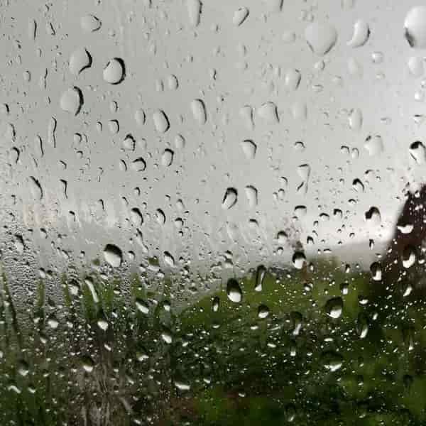 دانلود آهنگ آهای مردم بگید بارون نباره با کیفیت بالا