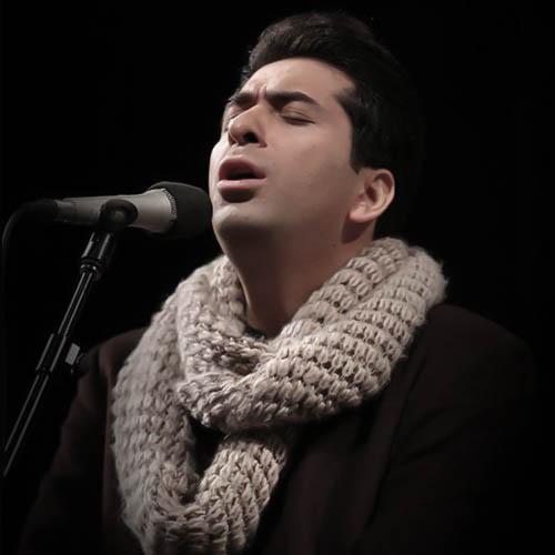 دانلود آهنگ محمد معتمدی سفری در شب