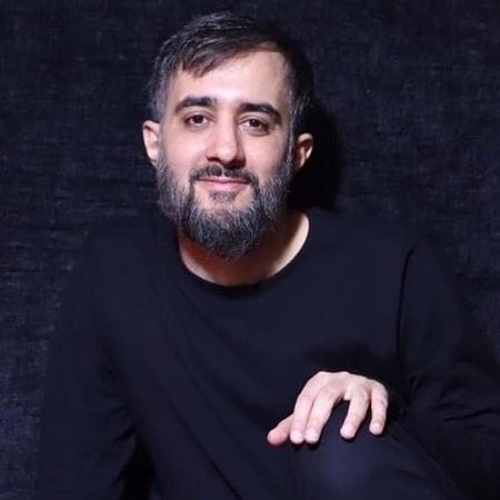 دانلود مداحی محمدحسین پویانفر پدرم تویی