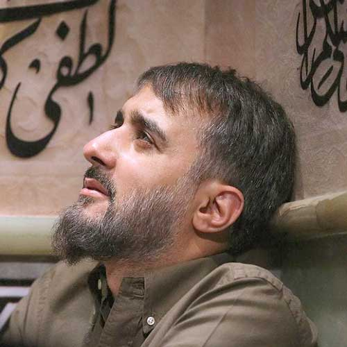 دانلود مداحی محمدحسین پویانفر رو سرم سایه علمه